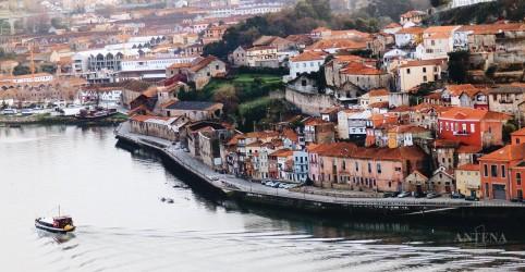Segundo WTA, Portugal é melhor destino turístico do mundo