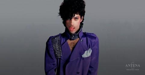 Placeholder - loading - Imagem da notícia Memórias de Prince estarão em livro