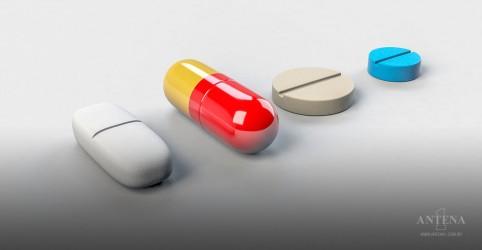 Placeholder - loading - Agência espanhola suspende medicamentos de ranitidina