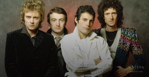 Placeholder - loading - Imagem da notícia Assista ao primeiro trailer do filme do Queen