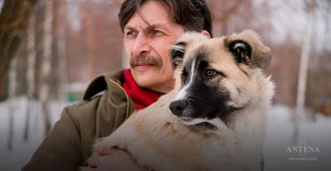 Novo estudo revela mais detalhes sobre a relação do homem com o cão
