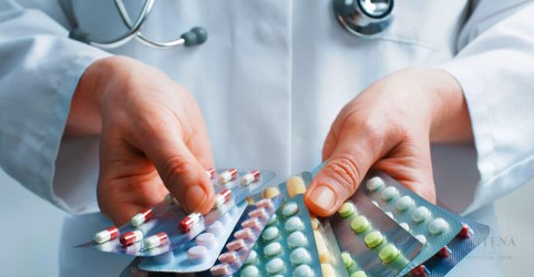 Tomar aspirina todos os dias pode causar problema para os idosos