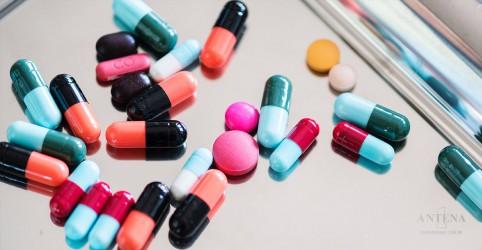 Estudo comprova eficácia de antidepressivos e indica quais mais funcionam