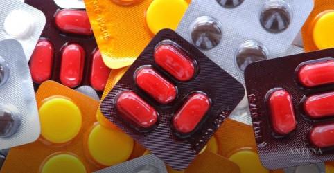 Placeholder - loading - Imagem da notícia SUS passa a oferecer remédio para doença rara