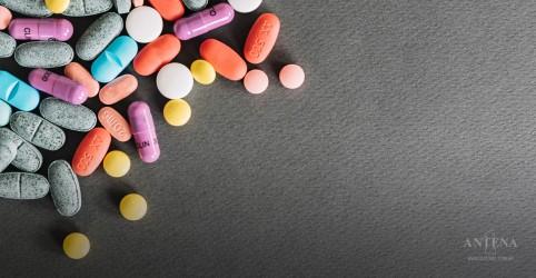 Estudo descobre possível tratamento para câncer de próstata com menos efeitos colaterais