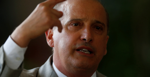 Onyx diz que governo Bolsonaro dará atenção à base do parlamentar e terá ajuda de bancadas temáticas