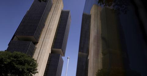 CCJ da Câmara aprova projeto que muda relação entre BC e Tesouro Nacional