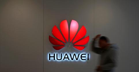 Filha de fundador da Huawei é presa a pedido dos EUA; trégua comercial com China é ameaçada