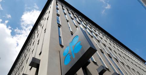 Placeholder - loading - Sem acordo com Rússia, corte de oferta de petróleo da Opep corre risco