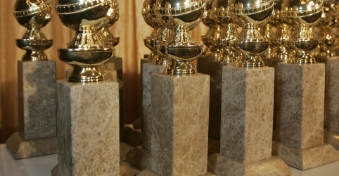 SAIBA MAIS-Principais indicações para o Globo de Ouro de 2019