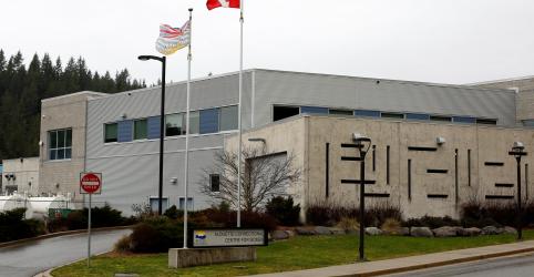 Placeholder - loading - Imagem da notícia China exige que Canadá solte executiva de Huawei ou enfrente consequências