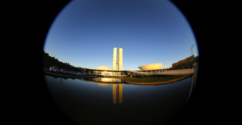 Placeholder - loading - Governo Bolsonaro trabalha em reforma da Previdência com mais impacto e menos agressividade, diz Carlos da Costa