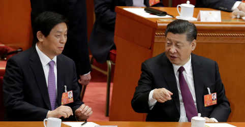 China vai manter crescimento em 2019 dentro de faixa razoável, diz Politburo