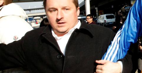 Placeholder - loading - Imagem da notícia Empresário canadense ligado a líder norte-coreano é detido na China