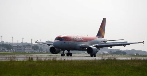 Governo autoriza estrangeiro a ter até 100% de companhia aérea no Brasil