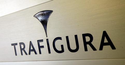 MPF denuncia ex-executivos da Trafigura e ex-gerente da Petrobras por corrupção em área de trading