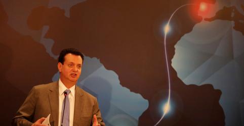 PF faz buscas em investigação sobre propina de R$58 milhões da J&F para Kassab