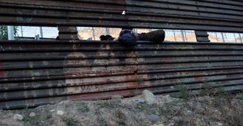 Dois imigrantes de Honduras são assassinados no México, dizem autoridades