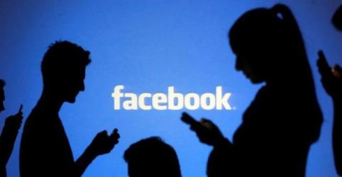 Facebook diz que acesso de empresas a dados pessoais foram concedidos com permissão dos usuários