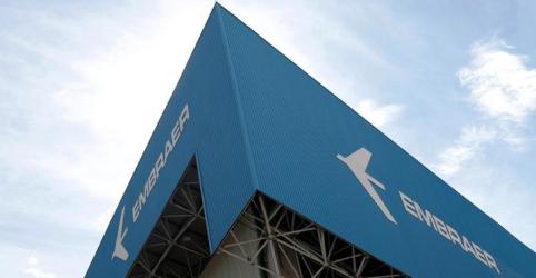 Placeholder - loading - Imagem da notícia Justiça de SP volta a suspender acordo da Embraer com Boeing