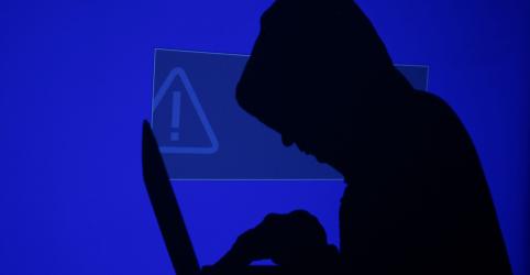 Placeholder - loading - Ministério Público denuncia hackers suspeitos de roubar mais de R$30 milhões em fraudes virtuais