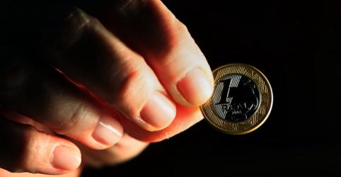Placeholder - loading - Imagem da notícia Dívidas de empresas no Simples somam quase R$20 bi, aponta Receita