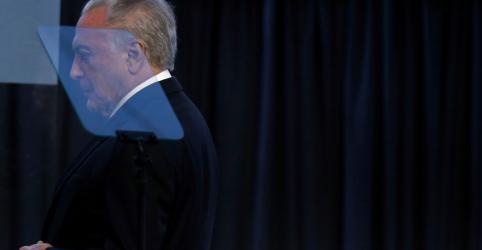 Governo prevê renúncia tributária de R$306,4 bi em 2019, valor cobriria 10 anos de Bolsa Família