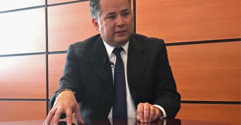 Novo chefe de combate à lavagem de dinheiro do México promete reexaminar caso Odebrecht