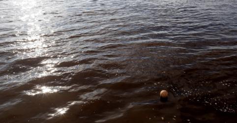 Enchentes 'catastróficas' do Rio Amazonas estão aumentando, alertam cientistas