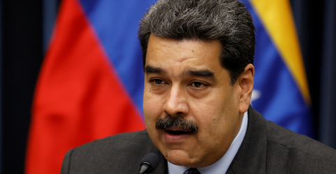 Placeholder - loading - Imagem da notícia Venezuela garantiu que não cortará envio de energia a Roraima, diz governadora