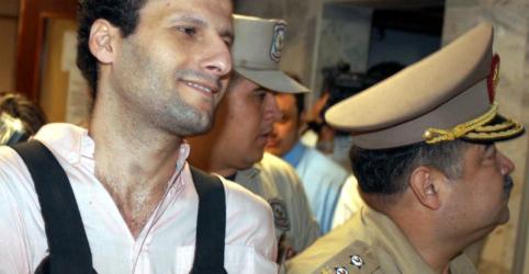 Placeholder - loading - PF prende suposto operador financeiro do Hezbollah em Foz do Iguaçu
