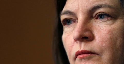 Raquel Dodge pede suspensão de inquérito da Odebrecht contra Temer