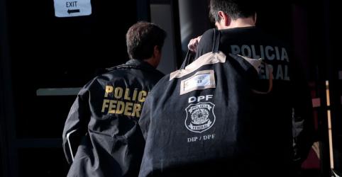 CCR confirma operações de busca e apreensão da PF na empresa, na RodoNorte e em residências de executivos