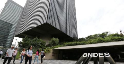 BNDES marca novo leilão da Lotex para novembro; espera arrecadar R$642 mi