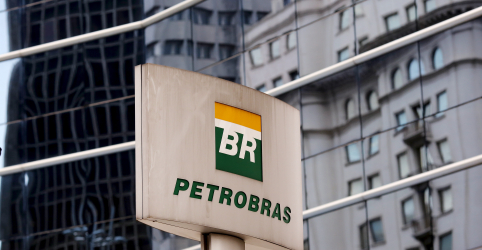 Petrobras encerra investigações nos EUA e reconhecerá mais de US$850 mi no 3º tri