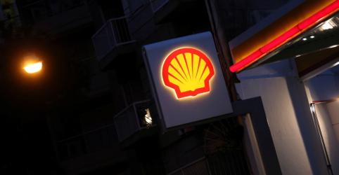 Consórcio Shell/Chevron arremata bloco Saturno na 5ª Rodada do pré-sal