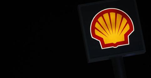 Petrobras vê avanço de Exxon e Shell no pré-sal ao ser coadjuvante em leilão pela 1ª vez