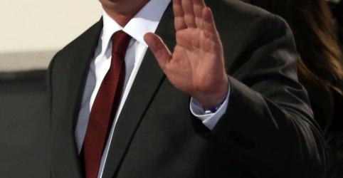 Ciro diz que PT não pode contar com ele e que essa será sua última eleição