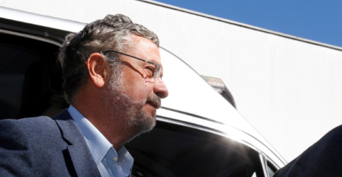Placeholder - loading - Em delação, Palocci envolve Lula, Dilma, Temer, Petrobras, Belo Monte e outras empresas