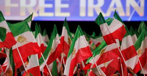 França confisca ativos iranianos em resposta a tentativa de ataque em Paris