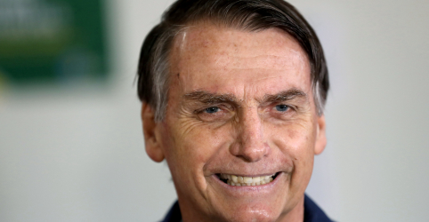 Placeholder - loading - PSL deve reivindicar presidência da Câmara em eventual gestão Bolsonaro, diz Luciano Bivar