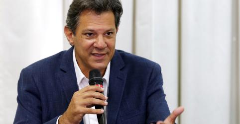 PT faz diagnóstico de erros e tenta encontrar caminhos para reagir a Bolsonaro