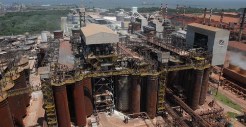 Placeholder - loading - Imagem da notícia Norsk Hydro vai retomar produção da Alunorte após ameaçar demissões