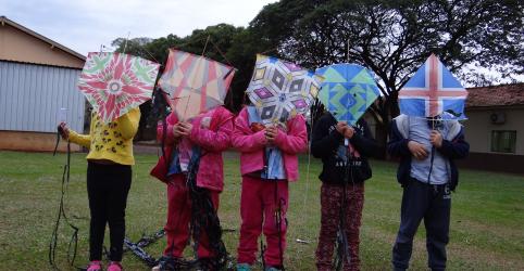 Placeholder - loading - ESPECIAL-O que separa crianças indígenas de suas famílias: pobreza ou preconceito?