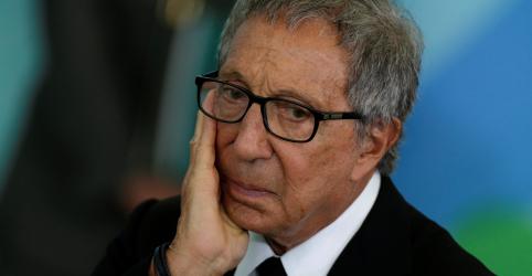 PF usa troca de mensagens para indiciar Abílio Diniz e Pedro Faria em operação Trapaça
