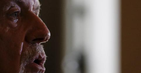 Jaques Wagner diz que desconhece ideia de formar frente democrática e minimiza apoios formais