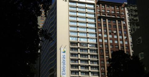 Placeholder - loading - Senado rejeita projeto sobre distribuidoras da Eletrobras; custo pode ser bilionário