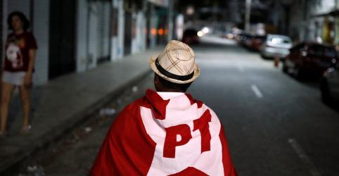 PT pede ao TSE investigação contra campanha de Bolsonaro por abuso de poder econômico