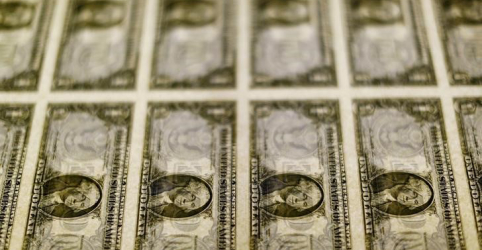 Dólar termina em queda ante real e recua pela 5ª semana seguida por otimismo com Bolsonaro