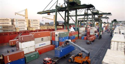 Brasil e Chile concluem acordo de livre comércio